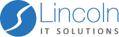 IT Support in Lincoln